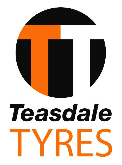 Teasdale Tyres